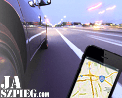Lokalizatory GPS w lokalizatorgps.com