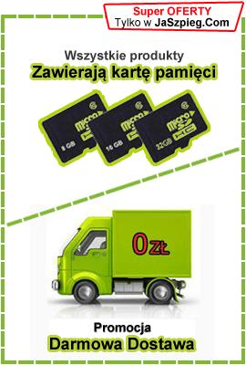 LOGO SPY SHOP & SKLEP SPY w Polsce - lokalizatorgps.com - Kontakt - Kонтакт - Contactenos - SPY w Polsce