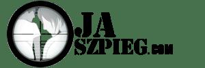 ✅ Sklep GPS do samochodu, Lokalizator GPS, Produkty online i więcej Dziś 08/05/2021 w Polsce - lokalizatorgps.com